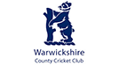 Warickshire County Cricket Club
